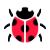 icon_bugs.png