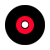 icon_recordlabel.png