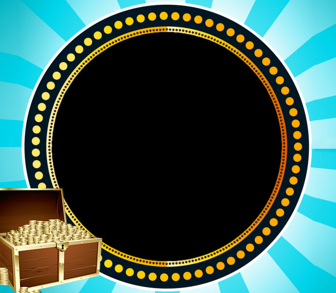 Partypoker online poker